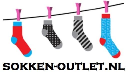 sokken-outlet