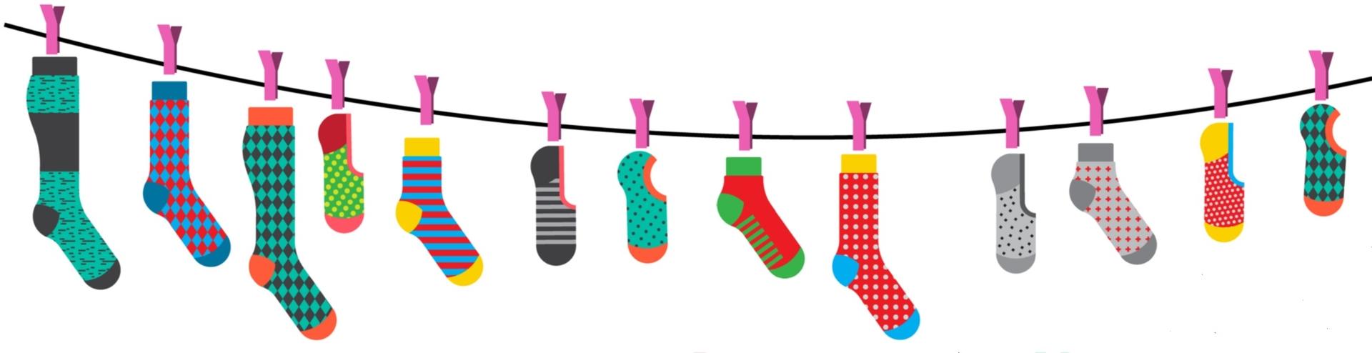 sokken kopen online