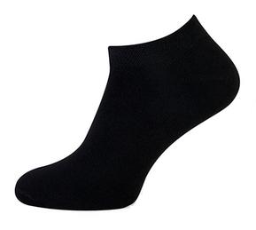 Gratis sokken mt 39-42 bij besteding van €15,-