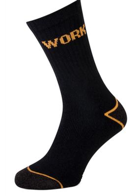 Gratis sokken mt 43-45 bij besteding van €15,-