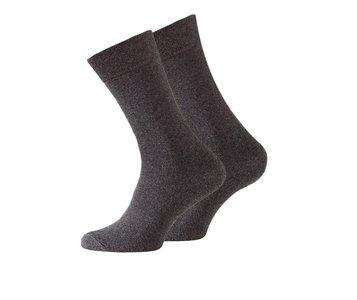 Diabetes sokken maat 39-42