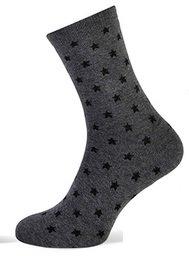 Gratis sneaker sokken mt 36-42 bij besteding van €15,-